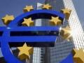 В Бундестаге считают, что подписание Соглашения с ЕС возможно только после реформ в Украине