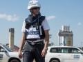 ОБСЕ обнаружила нарушение на Донбассе