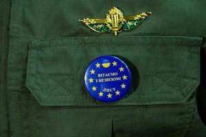 Год безвиза: страны ЕС посетили миллионы украинцев