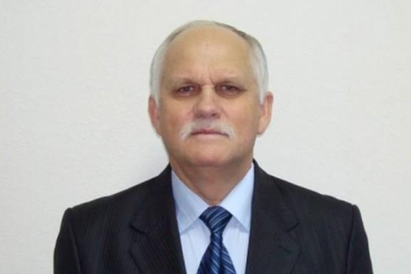 В России нашли убитым доверенное лицо Путина