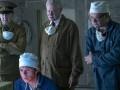6 серия Чернобыля: Будет ли продолжение сериала