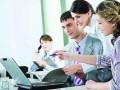 Более трети украинских работодателей понизили зарплаты работникам