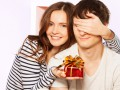 День Святого Валентина: сколько мы потратили на подарки