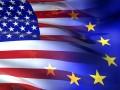 Обещание не мешать: США и ЕС не будут препятствовать компаниям работать с Ираном