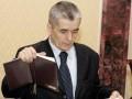Онищенко не исключает, что процедура возвращения Roshen в Россию может затянуться на годы