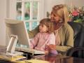 Приняты дополнительные гарантии по трудоустройству родителей ребенка до шести лет