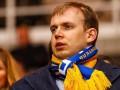 Компания Курченко намерена защищаться в суде от политического преследования