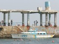 В 2012-м году в Крыму побывало рекордное за время независимости число туристов