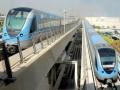 В КГГА назвали стоимость метро на Троещину