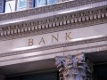 Как будут работать банки на праздники