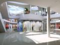 Было пусто, станет густо: как торговые центры заполняют свободные площади