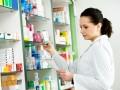 Цены на лекарства: болеть в Украине пока дешевле