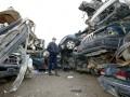 Нашествие авто: Как не платить налоги за растаможку еврономеров