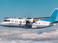 Украина и Россия разработают транспортный вариант самолета Ан-140