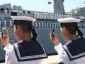 Российский депутат посетовал на дороговизну отказа от крымской базы Черноморского флота