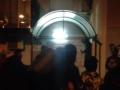 В Киеве С14 атаковали офис Медвечука