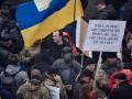 Гройсман еще не подписал закон о проведении внеочередных выборов мэра Кривого Рога
