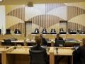 Голландская прокуратура: МН17 не мог быть сбит самолетом