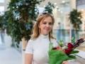 Я положу свою жизнь: опубликована переписка убитой под Киевом юристки
