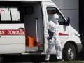 Россия вошла в топ-5 стран по числу инфицированных коронавирусом