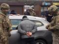 Экс-сотрудник прокуратуры пытался продать 56 кг ртути - СБУ