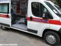 В киевском метрополитене рассказали подробности смерти мужчины на рельсах