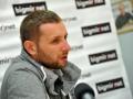 Парасюк посоветовал трудовым мигрантам в РФ не возвращаться в Украину