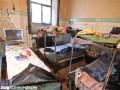 СИЗО без купюр. Как содержат в Лукьяновском изоляторе