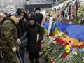 В результате войны в Донбассе погибли почти 5800 человек - ООН