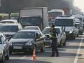Укравтодор возглавил экс-министр транспорта Польши