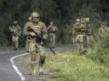 На Донбассе три обстрела с начала суток