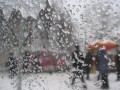 Погода на неделю: в Украину идет потепление