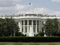 В Пентагоне рассказали, почему разрешили полет над Белым домом самолету РФ