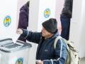 Демократы лидируют на парламентских выборах в Молдове