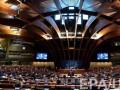 Украина не будет принимать участие в ближайшей сессии ПАСЕ