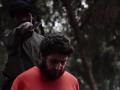 В Сети появилось видео казни малолетним боевиком ИГИЛ