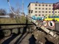 Итоги 16 марта: Беспорядки в Константиновке и появление Путина