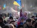 Совет Майдана вызывает Кабмин на вече 9 марта