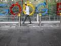 Google рекомендовала своим сотрудникам работать удаленно