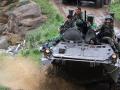 Число пострадавших от гибридной войны на Донбассе растет - ООН