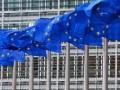 СМИ: в ЕС одобрили продление санкций против России