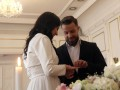 В штате Нью-Йорк разрешили заключать браки по видеосвязи