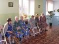 Руководство центра престарелых в Киеве украло 16 млн гривен