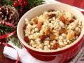 Сочельник: Главные традиции встречи Рождества