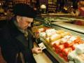 В этой стране жить невозможно: российский пенсионер попросил у Путина гроб