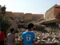 В Ираке боевики ИГИЛ казнили 12 детей за попытку бегства из тренировочного лагеря