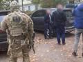 В Сумах депутат облсовета угрожал чиновнику, требуя взятку