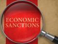 Названа сумма потерь Украины от новых санкций РФ