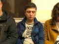 В метро Киева нашли двойника Зеленского