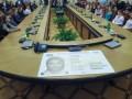 Аваков рассказал подробности перехода на биометрические ID-карты